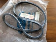 Ford Granada MK3 HEADLAMP GASKIT